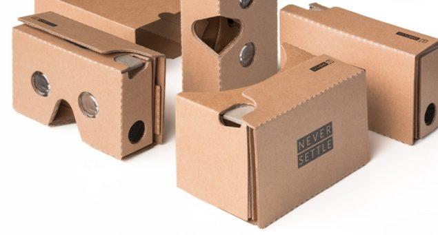 OnePlus-Cardboard_2