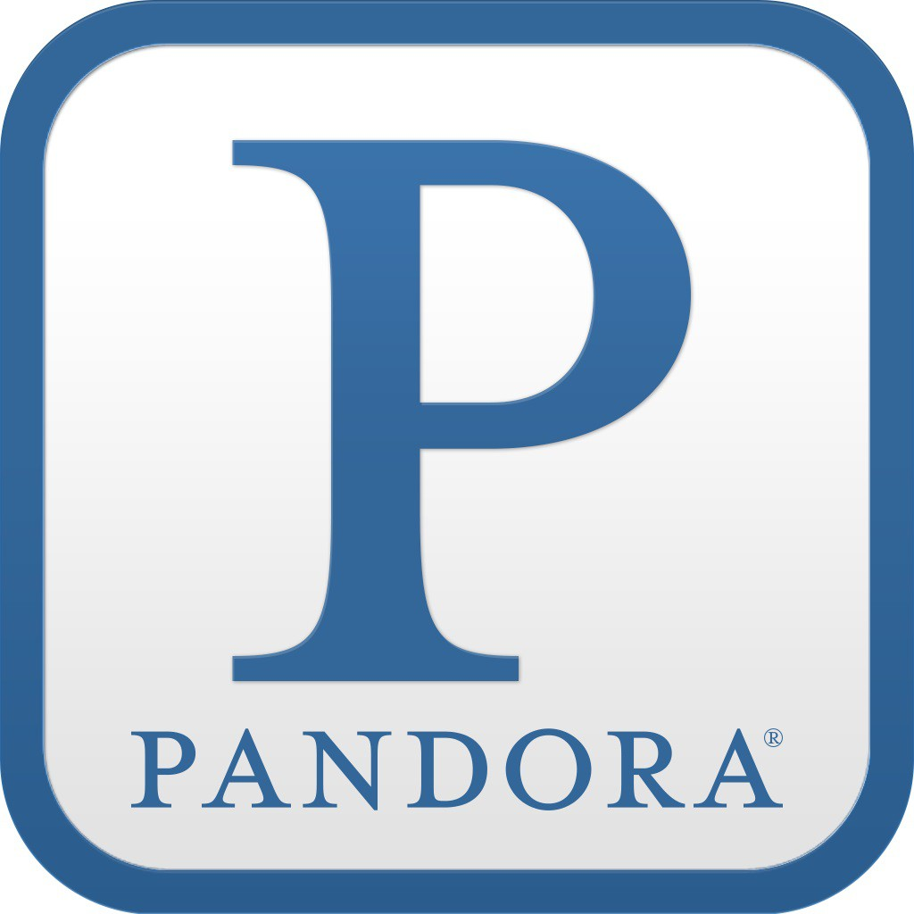 Wccftech Deals - 6 Month Pandora One Subscription