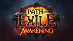 path-of-exile-the-awakening-4