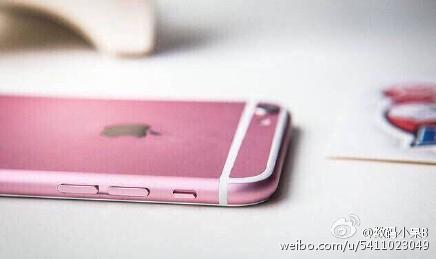 pink-iphone-6s-incoming-heres-what-it-might-look-like-2