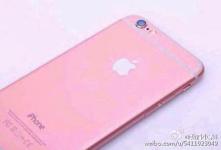 pink-iphone-6s-incoming-heres-what-it-might-look-like-4