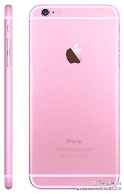 pink-iphone-6s-incoming-heres-what-it-might-look-like-6