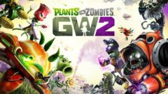 plants-vs-zombies-garden-warfare-2-jpg