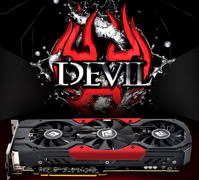 powercolor-devil-r9-370x-graphics-card