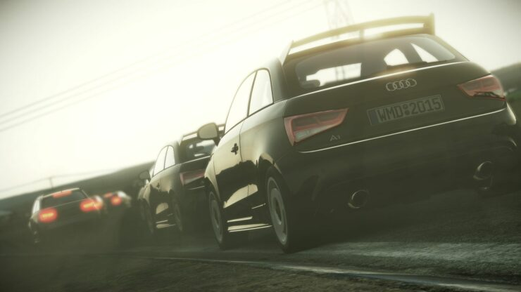 project-cars-11-4
