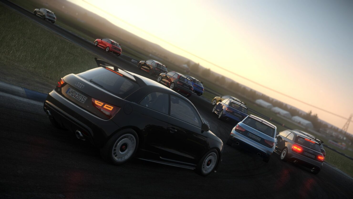 project-cars-12-4