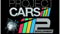 project-cars-2-13