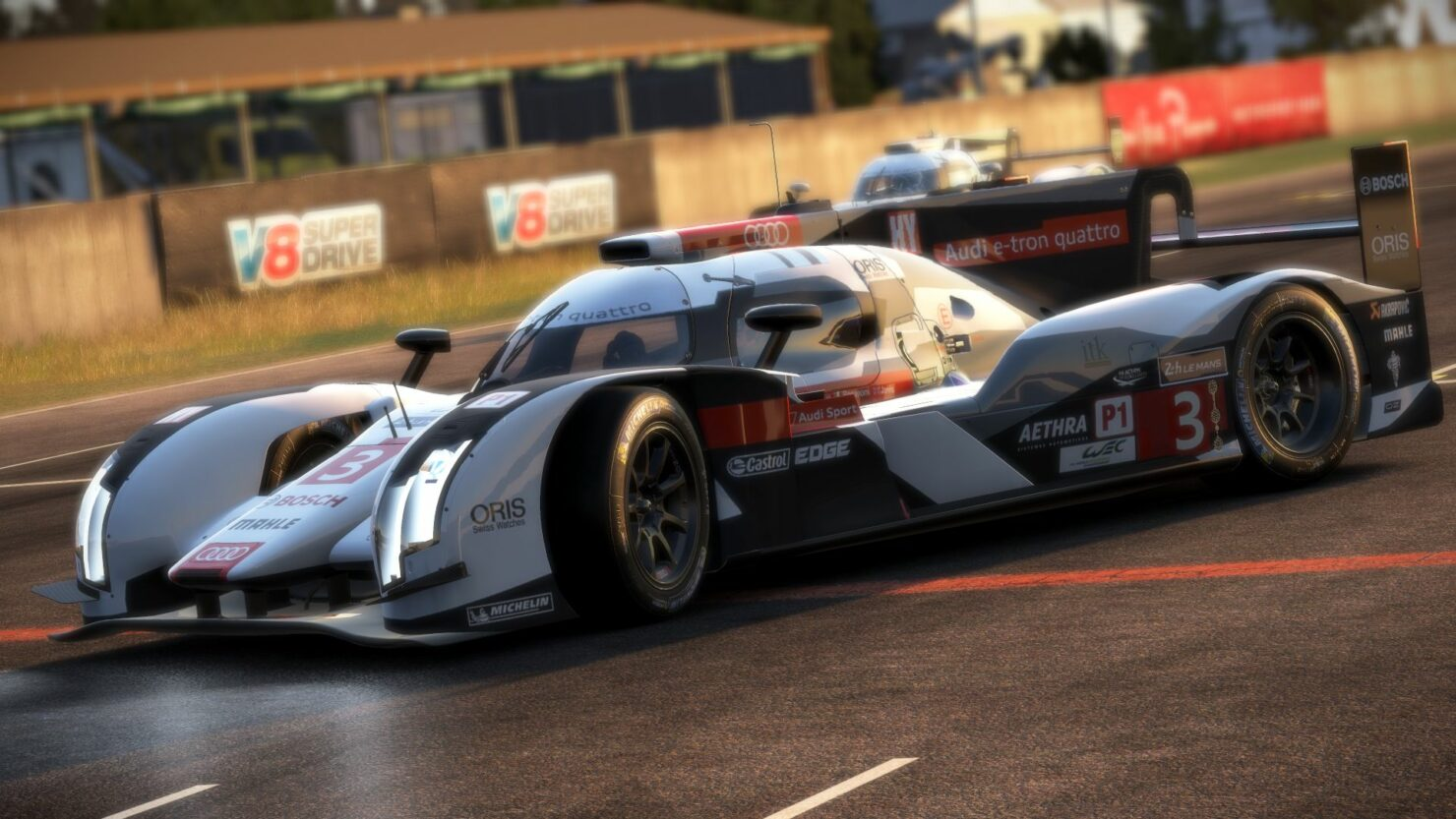 project-cars-9-5