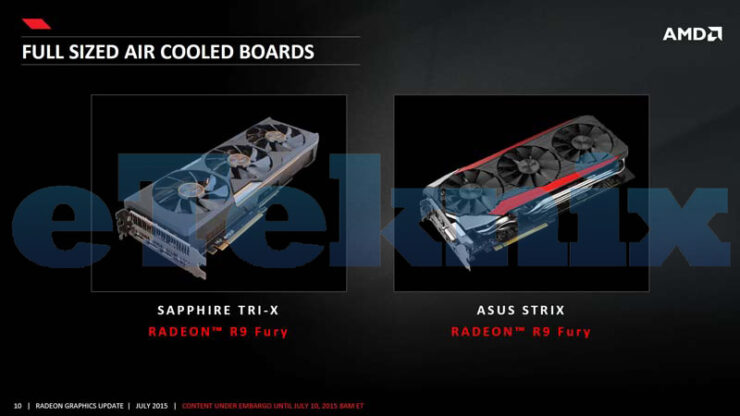 radeon-r9-fury-variants