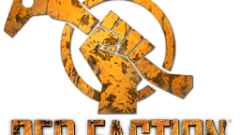 red-faction-guerrilla-9-special-icon