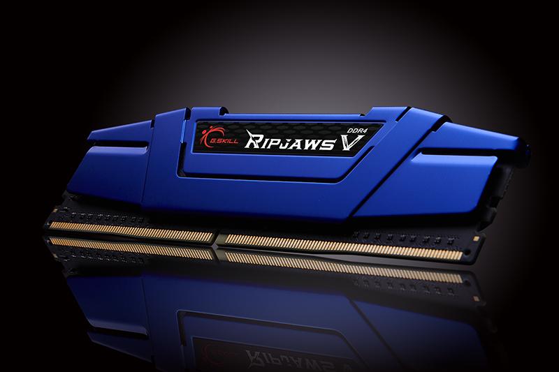 ripjaws-v-blue