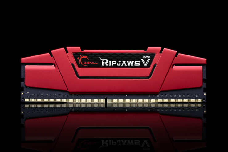 ripjaws-v-red_fr
