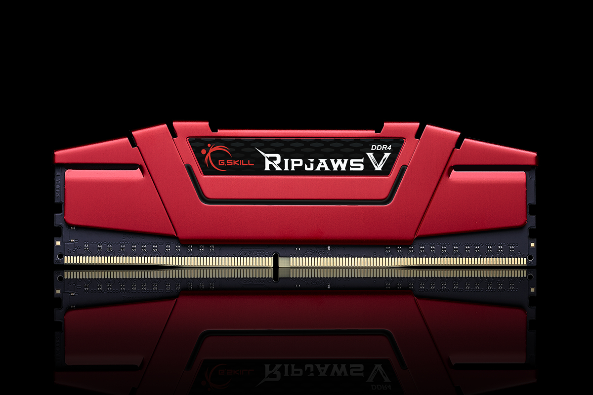 ripjaws-v-red_fr