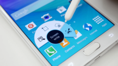 Samsung Galaxy Note 5 From Verizon Gets Benched; Exynos 7420 And 4 GB RAM Present
