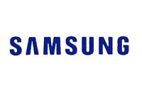 samsung-logo-300x300-3