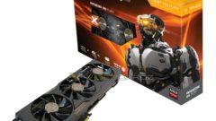sapphire-radeon-r9-fury-tri-x-4-gb-hbm-graphics-card