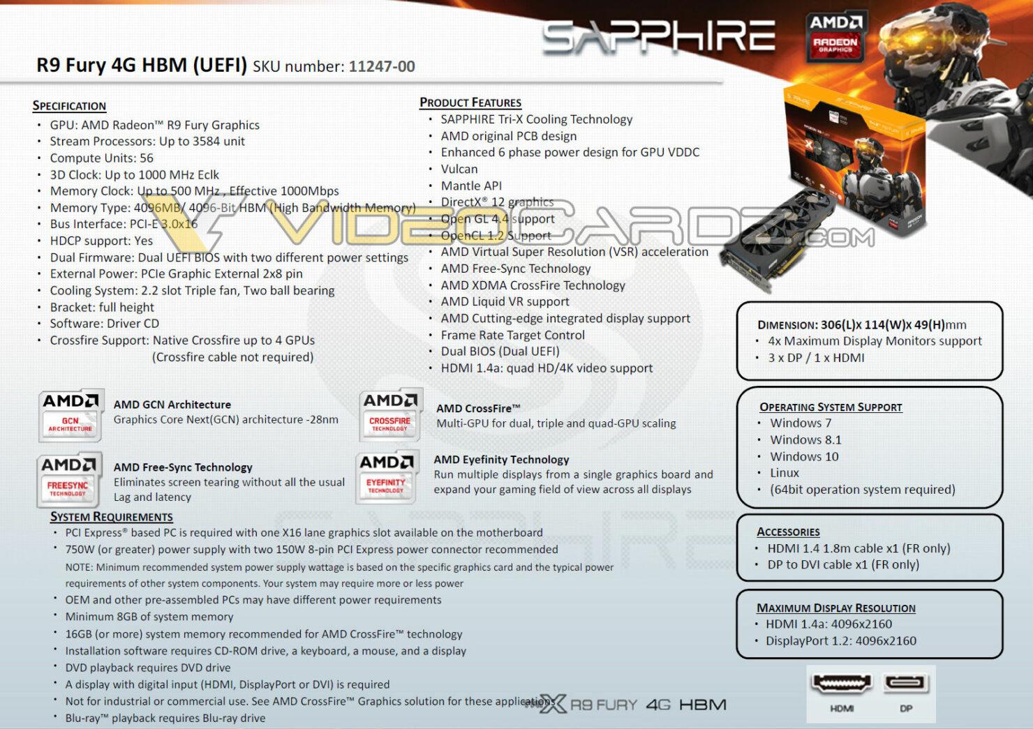 sapphire-radeon-r9-fury-tri-x-4-gb-hbm-graphics-card_specs
