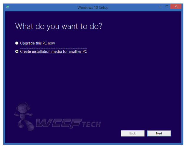 free download windows 10 32 bit iso file