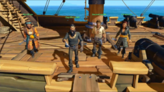 sea-of-thieves-2-2
