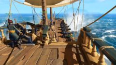 sea-of-thieves-5