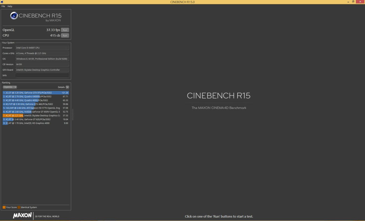 skylake-core-i5-6400t_cinebench-r15