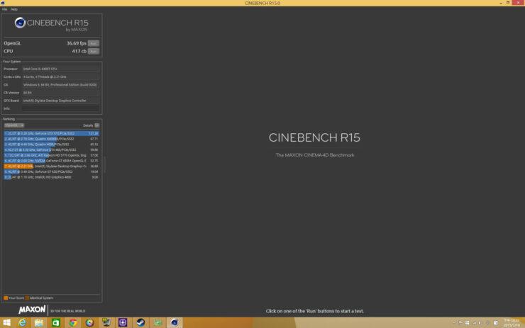 skylake-core-i5-6400t_ddr3_cinebench-r15