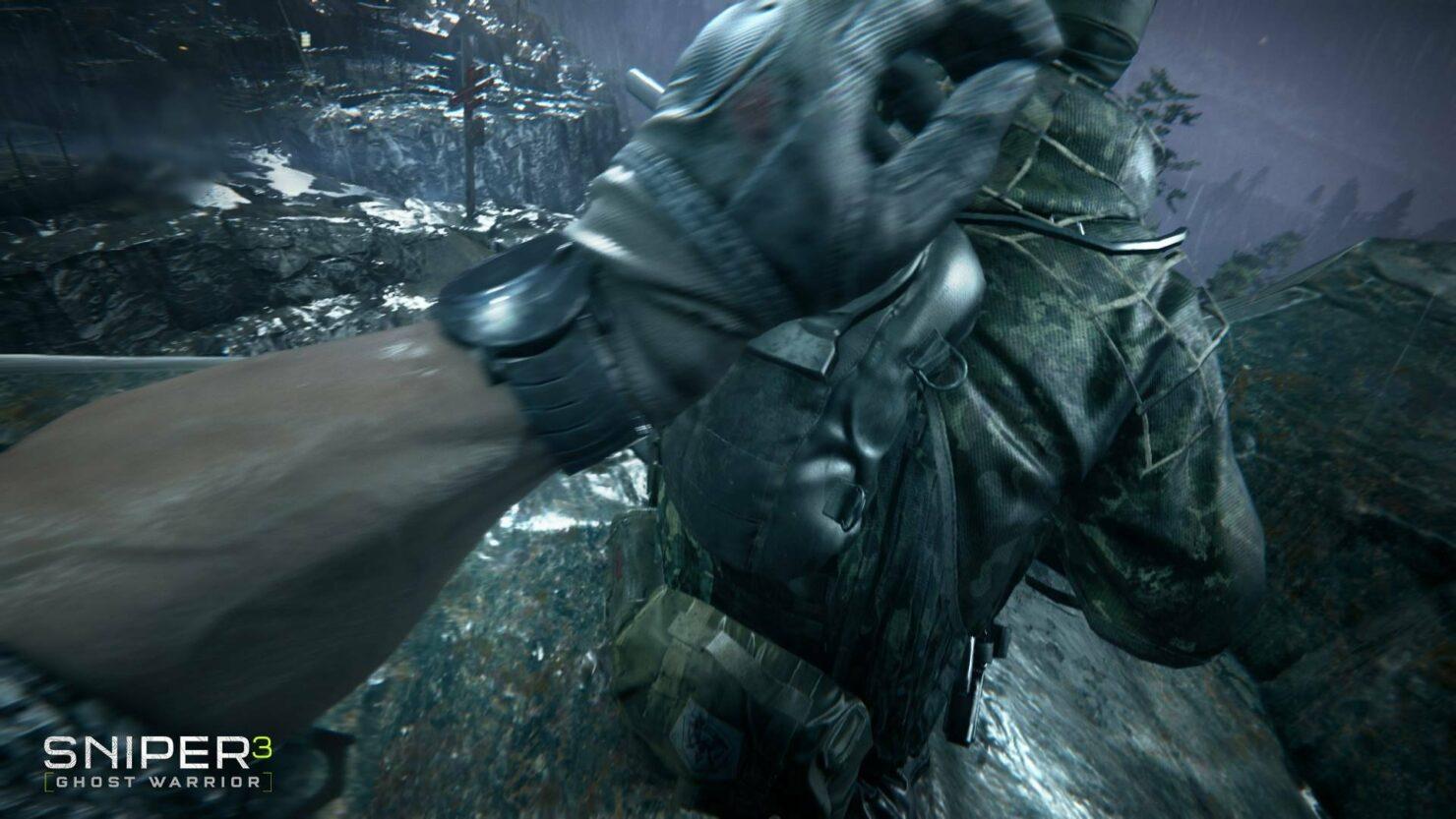 sniper-ghost-warrior-3-2