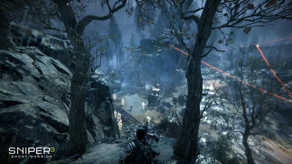 sniper-ghost-warrior-3-4