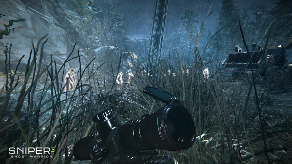 sniper-ghost-warrior-3-6