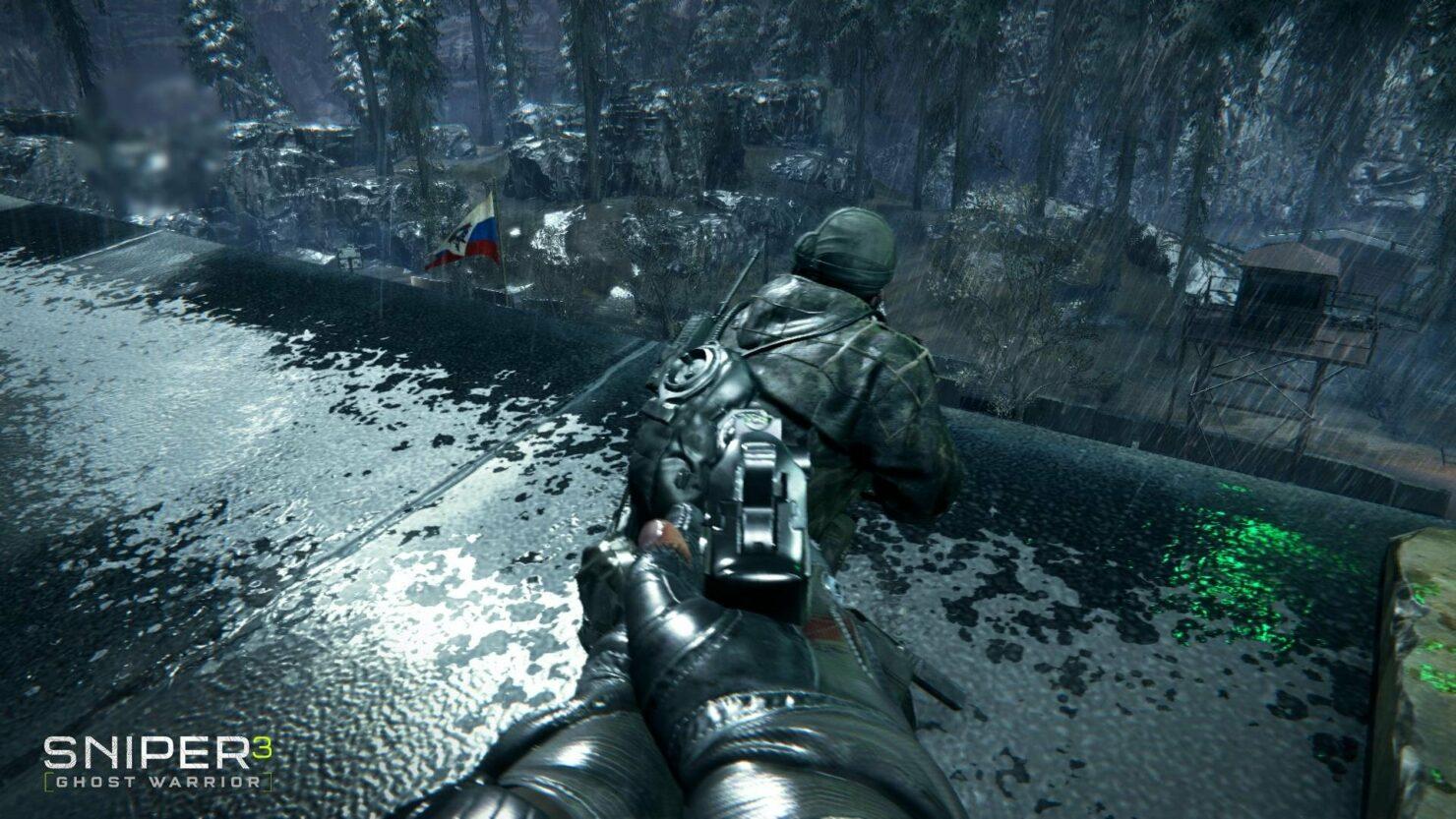 sniper-ghost-warrior-3-9