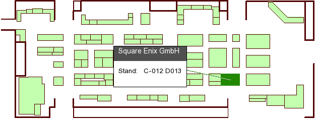 square-enix_hall_5_1
