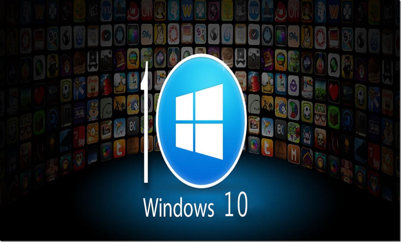 windows 10 universal apps sdk download