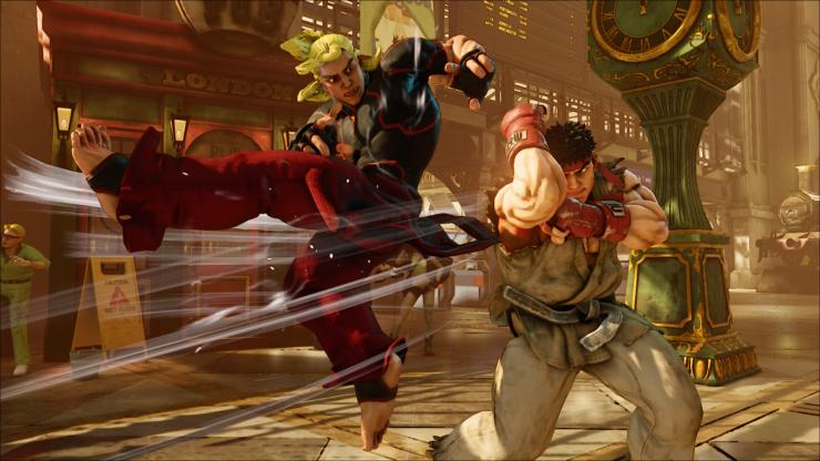 street-fighter-v-ken-12