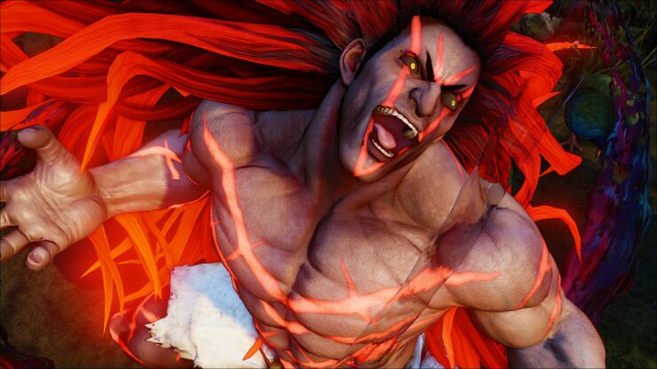 street-fighter-v-necalli-10