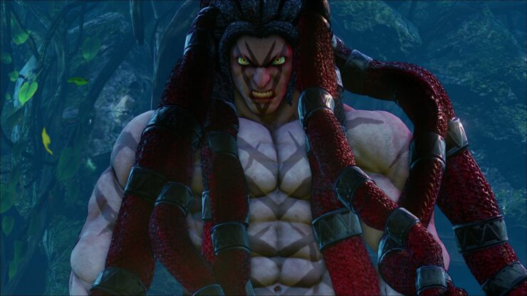 street-fighter-v-necalli-6