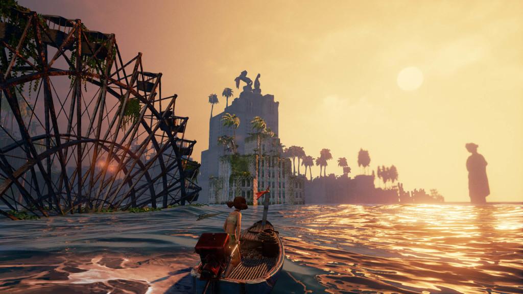 submerged-3
