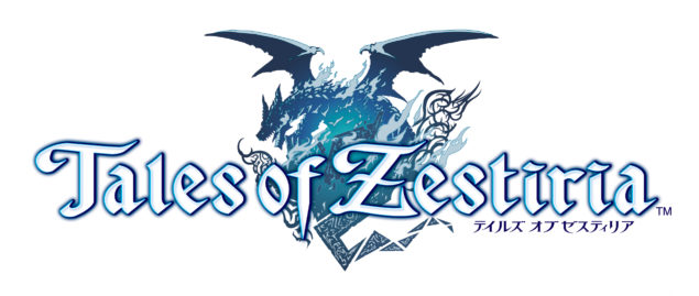 Tales of Zesteria