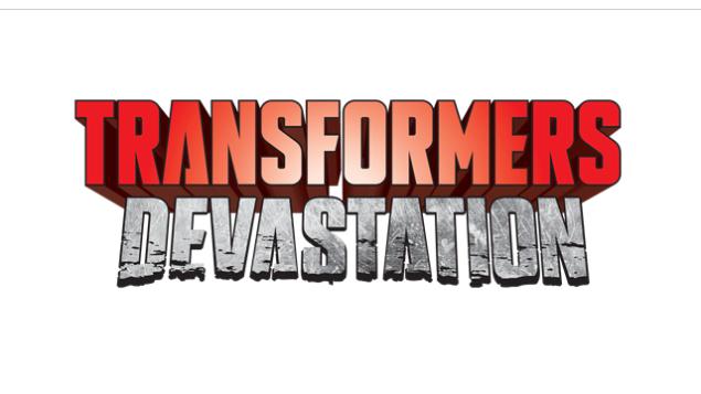 Transformers-Devastation-des-combats-de-nouvelles-dimensions