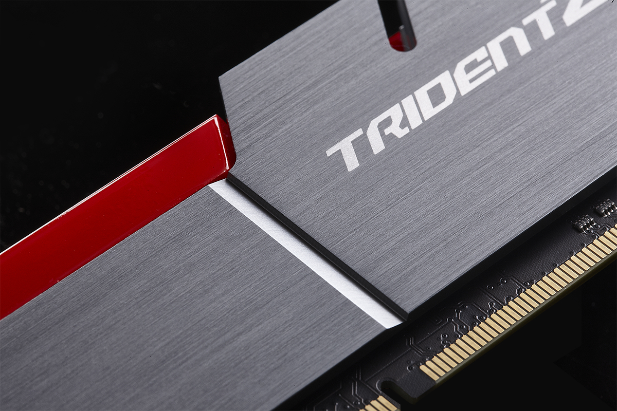 trident-z-closeup