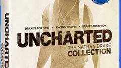 uncharted-1-5
