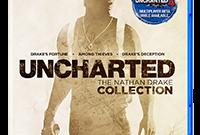 uncharted-2-5