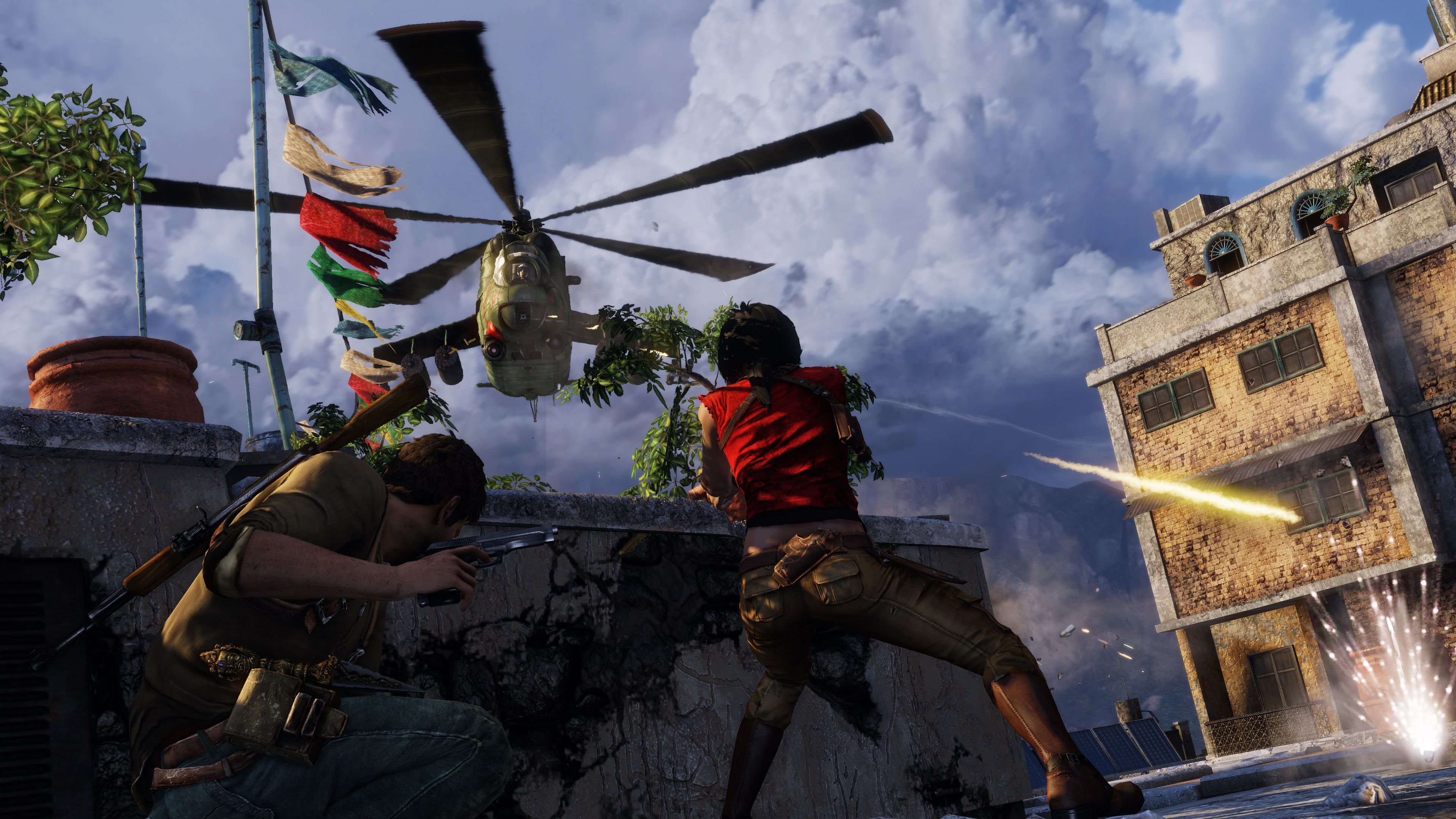 ps3 helicopter game with Uncharted Nathan Drake Collection Demo Rolling Ps Stores 69gb Goodness on Saints Row Cheats All Games 414698 together with Xbox 360 Cheat Codes likewise Grand Theft Auto The Ballad Of Gay Tony Pc Game additionally Watch additionally Ps3 Wallpaper 1080p.
