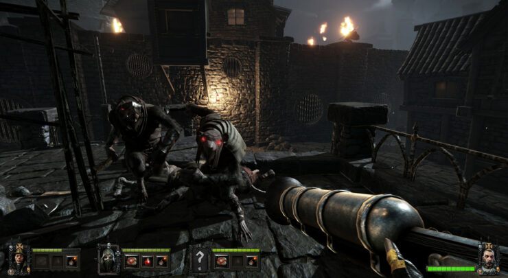 warhammer-end-times-vermintide-1