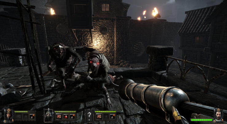 warhammer-end-times-vermintide-10