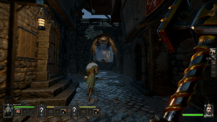 warhammer-end-times-vermintide-14