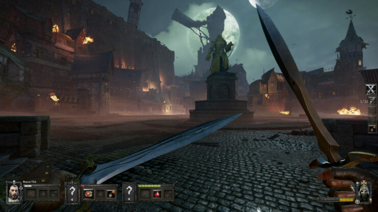 warhammer-end-times-vermintide-15