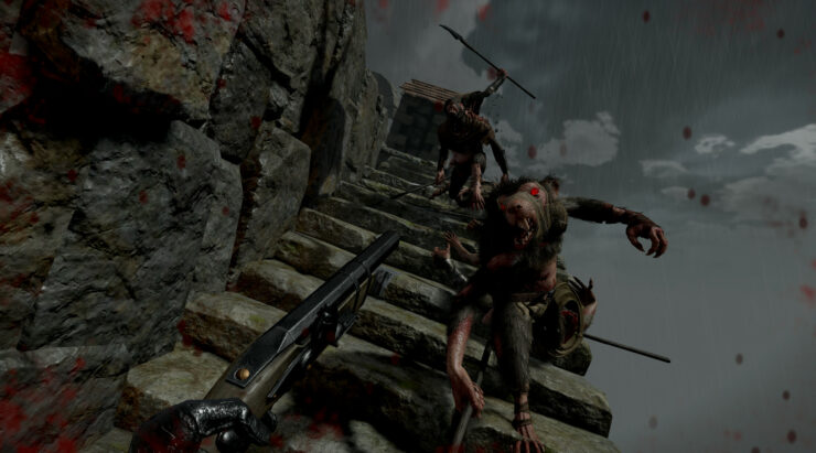 warhammer-end-times-vermintide-16