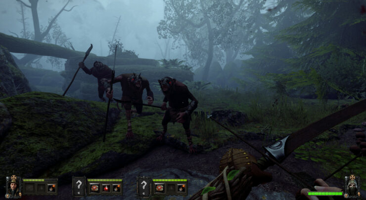 warhammer-end-times-vermintide-3