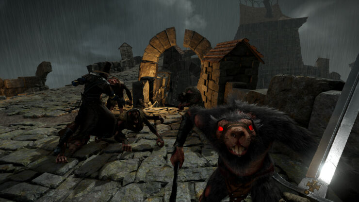 warhammer-end-times-vermintide-4