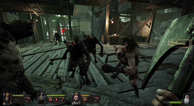 warhammer-end-times-vermintide-6